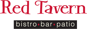 Red Tavern Logo